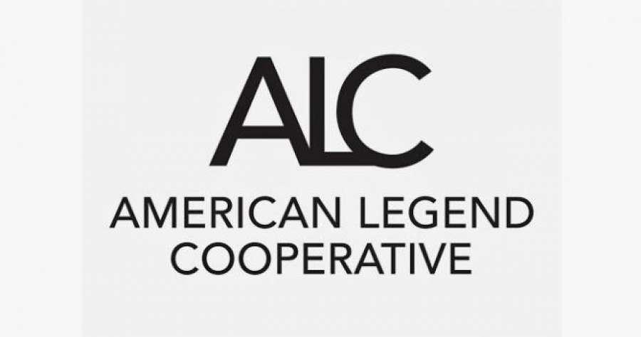 Меховой аукцион American Legend (США)